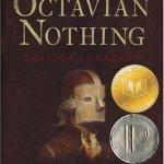 octavian-nothing