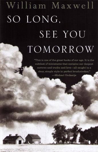 So-Long,-See-You-Tomorrow