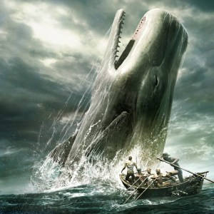 moby-dick picture
