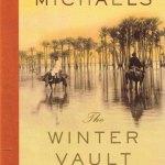 The-Winter-Vault