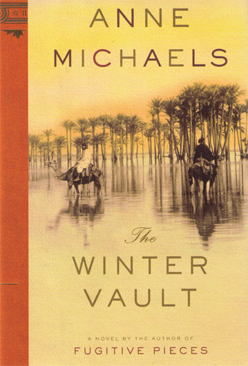 The-Winter-Vault