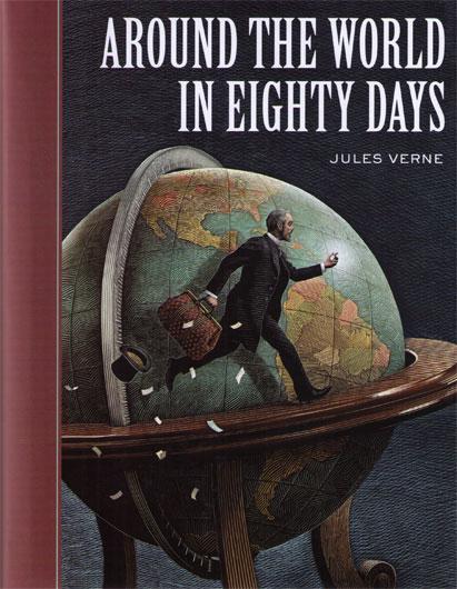 Around-the-World-in-Eighty-