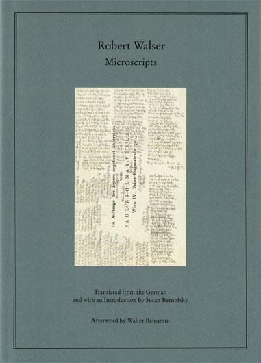 Microscripts