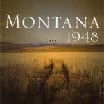 Montana-1948