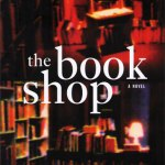 The-Bookshop