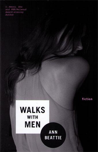 Walks-with-Men