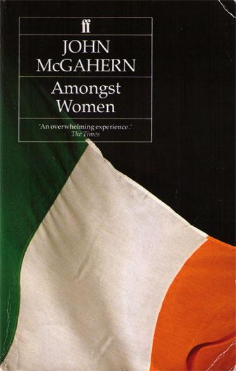 Amongst-Women