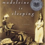 Madeleine-Is-Sleeping