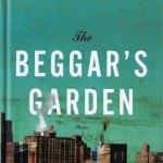 The-Beggar's-Garden