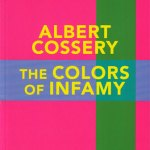 The-Colors-of-Infamy