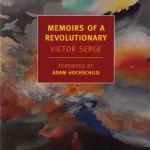 Memoirs-of-a-Revolutionary