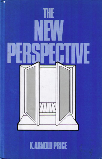 The-New-Perspective