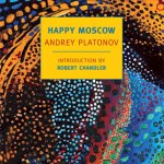 Happy-Moscow