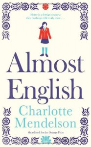 UK Almost English