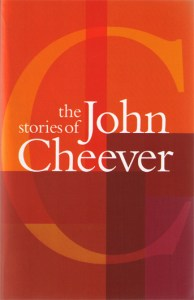 The-Stories-of-John-Cheever