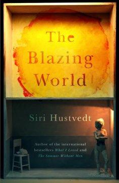 The Blazing World (UK)