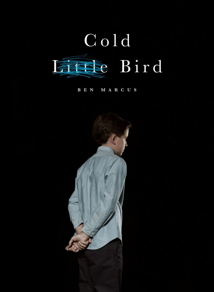 "Ben Marcus: ""Cold Little Bird"""
