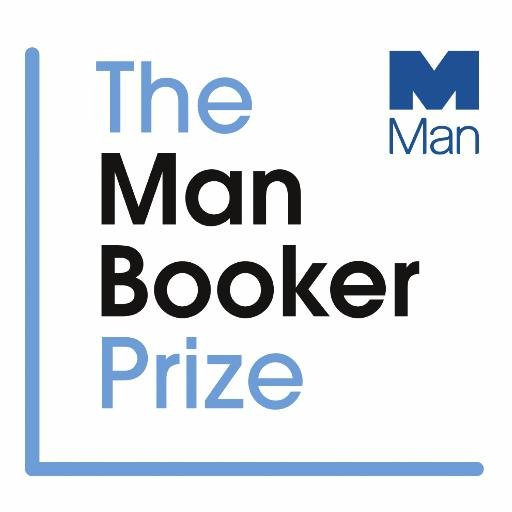 The 2016 Man Booker Prize Longlist