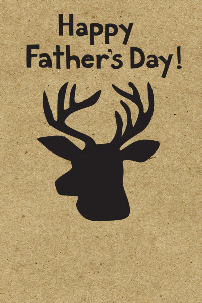 Make it! Fancy Father\u0027s Day Card Moomah the Magazine - father day cards