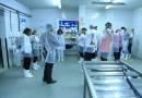Eles ganham a vida com a morte: Visitei um curso de tanatopraxia em BH