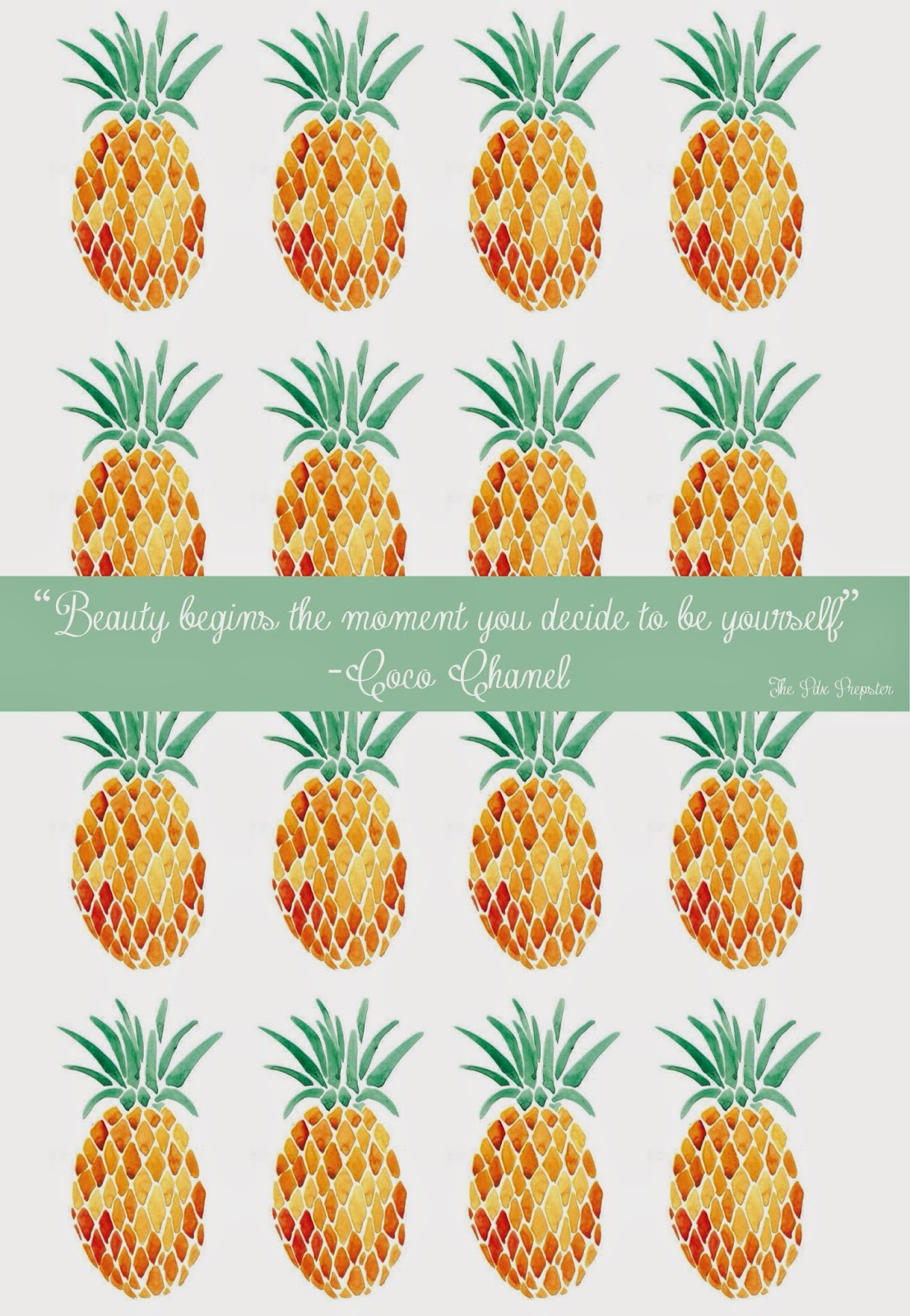 Lilly Pulitzer Quotes Wallpaper Tumblr Backgrounds Moondiy