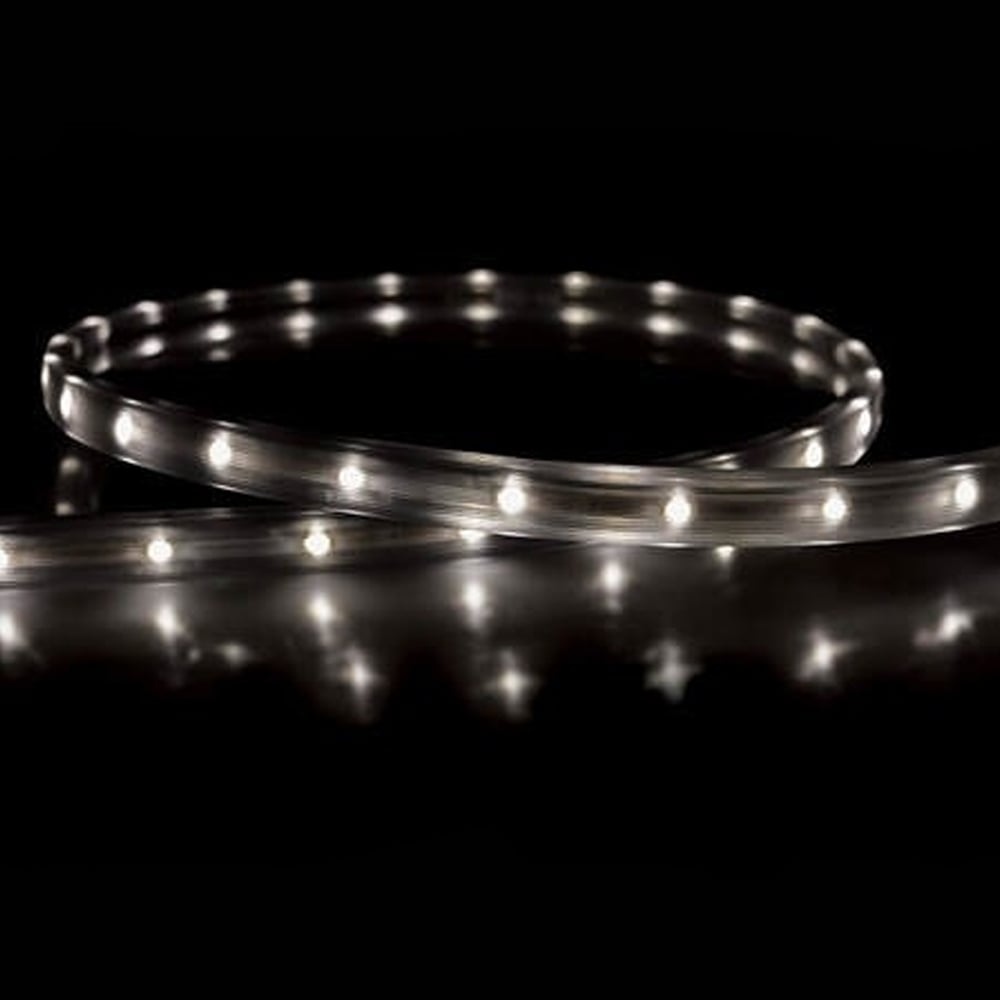 Led Strip Waterproof Collingwood Lighting Ledstrip Ip Flexible Waterproof Led Strip Ip66 3000k 4000k Bespoke Lengths