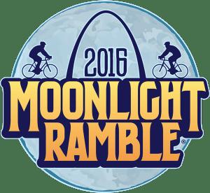 MoonlightRamble_2016