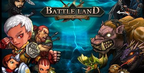 BattleLand_HD_1