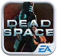 [限時免費]dead space 絕命異次元下載 for iOS