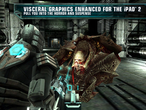 Dead_Space_4