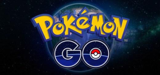 Pokemon GO 下載 - 精靈寶可夢GO載點