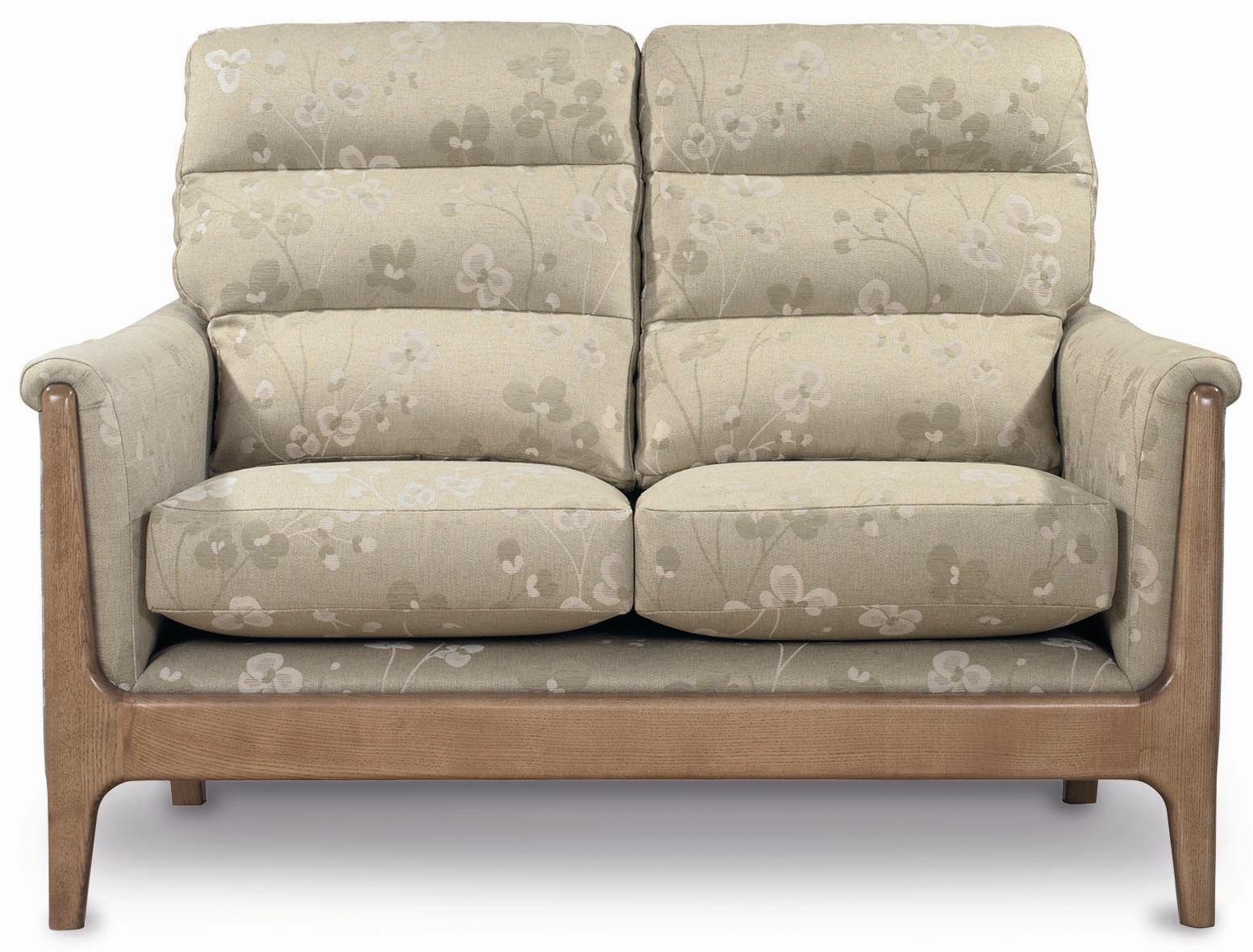 Sofa 75cm Depth Cintique Lydia Sofa Collection From Tannahill Furniture Ltd