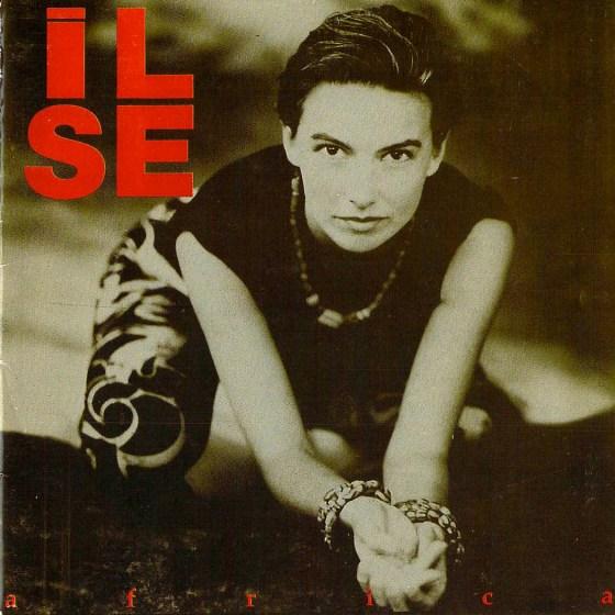 04 Ilse