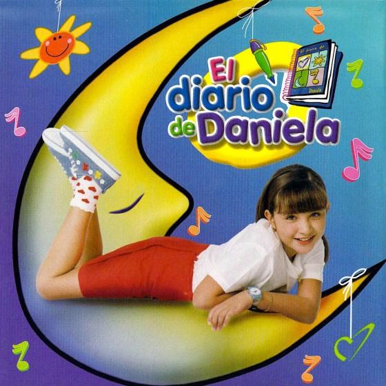 32 El Diario De Daniela