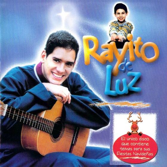 41 Rayito De Luz