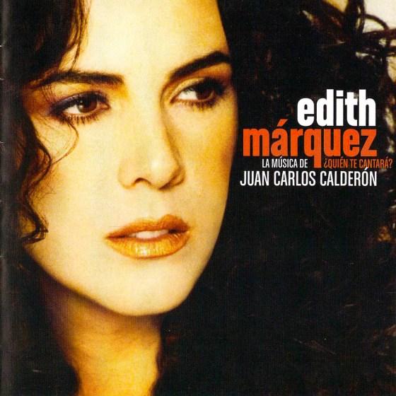 61a Edith Marquez