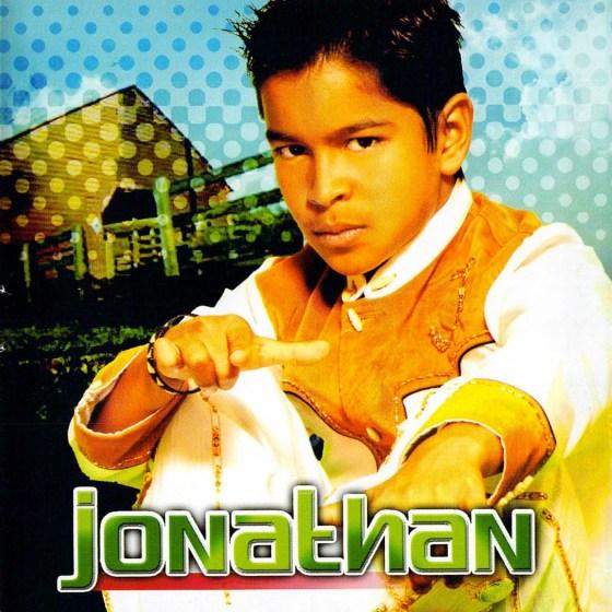 64 Jonathan