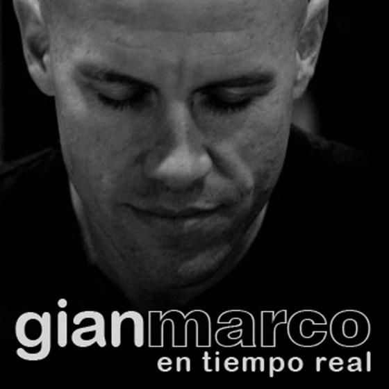 81 Gianmarco – En Tiempo Real