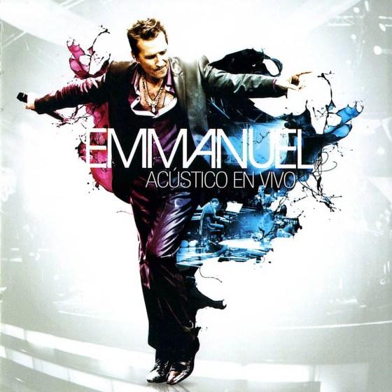 91 Emmanuel – Acustico