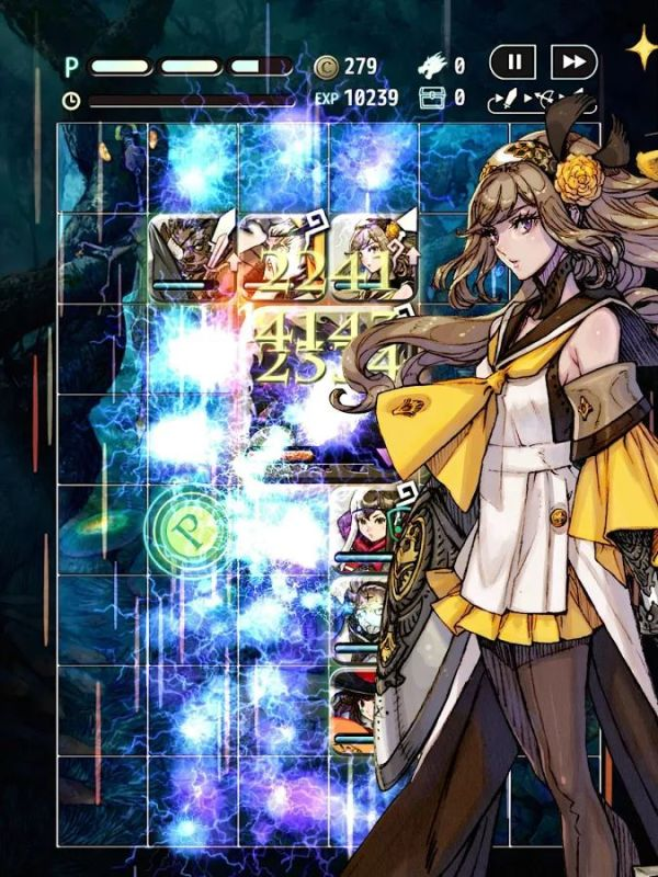 Terra_Battle_002