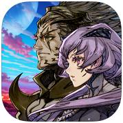 FF之父坂口博信打造的全新手機遊戲 - Terra Battle 下載