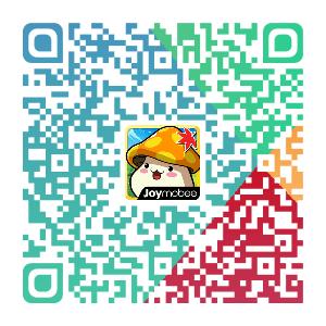 pocketmaplestory_aqr