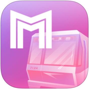osaka_metro_1