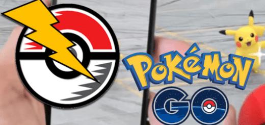 Pokemon GO 通知器 - PokeNotify下載 APK檔