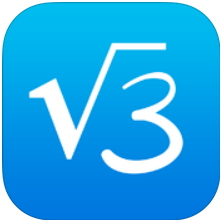 MyScript Calculator - 數學公式解題 app