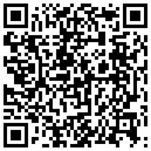 酷狗音樂繁體版下載2012 手機版