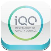 食品安全管制系統查詢APP - iQC