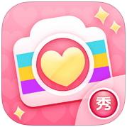 美顏相機app下載 讓手機也能變成自拍神器