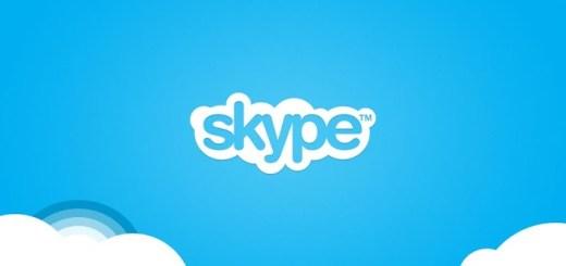 skype手機版下載 Android / iPhone / iPad