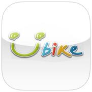 ubike據點查詢 | youbike微笑單車據點地圖
